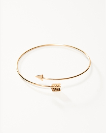 Picture of Bangle Bracelet